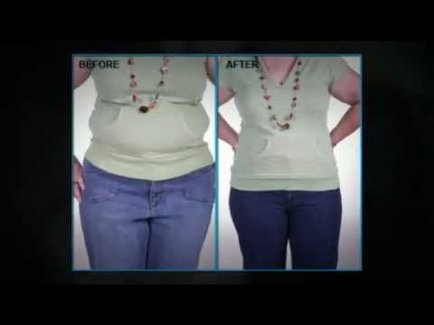 Jeans For Big Thighs - Slimming & Flattering Jeans For Big Thighs