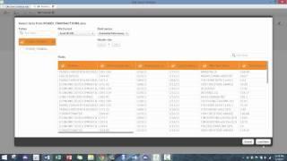Introduction to Qlik Sense - Module 2 (Charts) - PakVim net HD