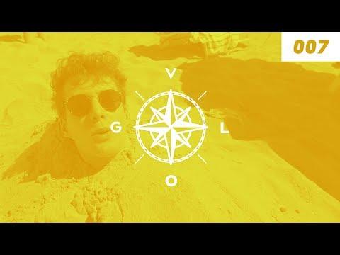 Lost Frequencies - LostVlog 007 // Miami Music Week & Friends