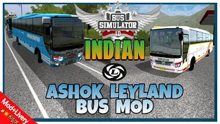 bussid indian mod Videos - votube net