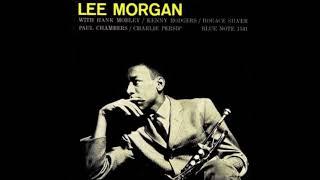 Lee Morgan -  Lee Morgan Sextet ( Full Album )
