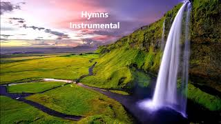 Hymns Instrumental - Various Artists