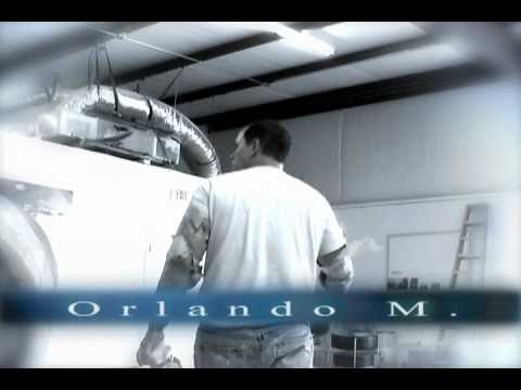 MAKING of BUGATTI VEYRON replica by ORLANDO M.