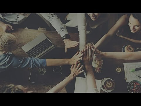 Strategic Human Resources Leadership