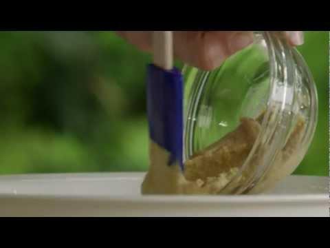 How to Make Honey Mustard Grilled Chicken | Allrecipes.com