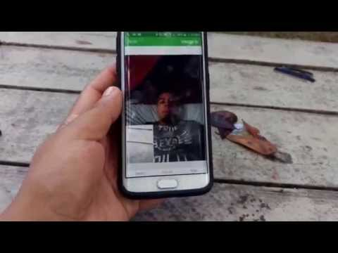 Video calling for Galaxy s6/ edge update new FaceTime from tmobile