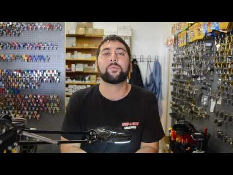 Motorcycle Keys San Diego Locksmith Key Replacement and Duplicate Keys