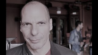 How to Save Europe - Exclusive with Yanis Varoufakis - Part 2