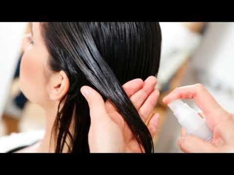 Facts about conditioners you need to know (Part 1)