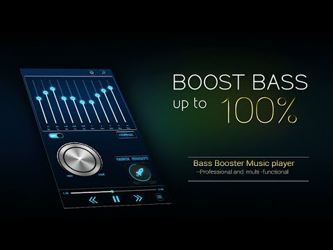How to activate hidden Bass Booster in Pc Windows 10