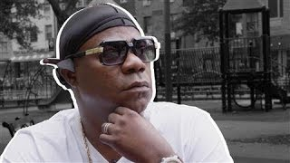 Back in Brooklyn With Tracy Morgan: Gentrification and