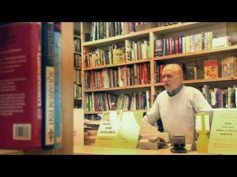 Bookends Second-hand Bookshop