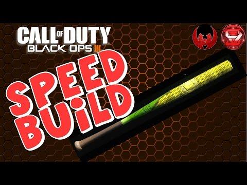 CORN ON THE COB - SPEED BUILD - MVP - Paintshop Tutorial