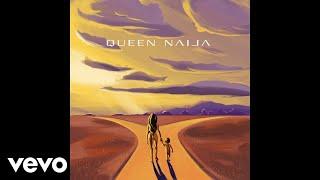 Queen Naija - Butterflies (Audio)