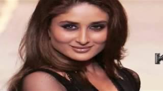Kareena Kapoor & Emraan Hashmi HOT Scene in their upcoming movie