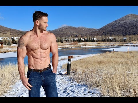 Cheat Meals: What to Eat Before and After- Thomas DeLauer Protocol
