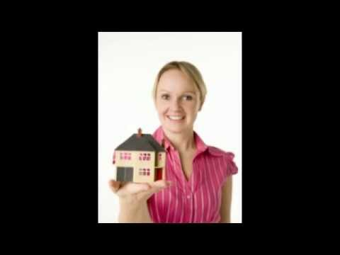 Auction Essentials - How To Buy Tax Lien Certificates