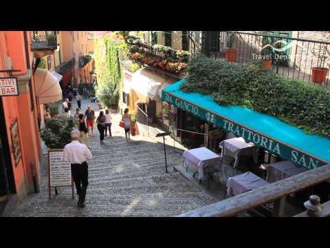 Guide to Lake Como