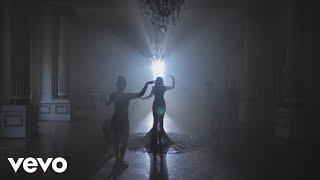 Paloma Mami - Fingías (Behind the Scenes)