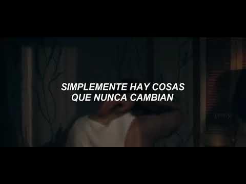 Xxx Mp4 Señorita Shawn Mendes Camila Cabello Sub Español Video 3gp Sex