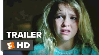 Annabelle: Creation Trailer #1 (2017)   Movieclips Trailers
