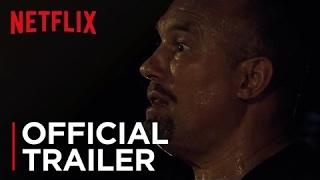 Rodney King | Official Trailer [HD] | Netflix