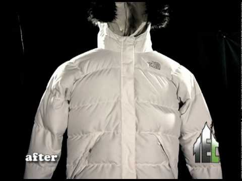 White jacket commercial.mov