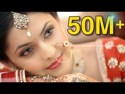 Xxx Mp4 Sona Chandi Kya Karege Pyar Me Some Jaisa Dil Hai Mere Year Me Ashok Kumar 3gp Sex