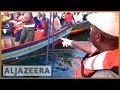 🇹🇿Tanzania: Death toll increases in Lake Victoria ferry disaster | Al Jazeera English