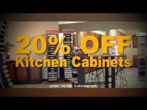 Kitchen Remodel & Cabinet Refacing - Keane Kitchens
