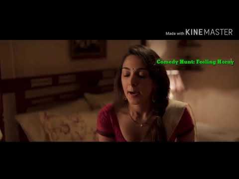 Xxx Mp4 Kiara Advani And Neha Dhupia Hot Scene With Vibrator Best Hot Scene 2019 3gp Sex