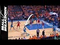 The PROBLEM With Russell Westbrook James Harden And The ROCKETS
