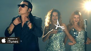 Download ASU - Te-am Sunat Sa-ti Spun I Love You (Official Video) MANELE NOI
