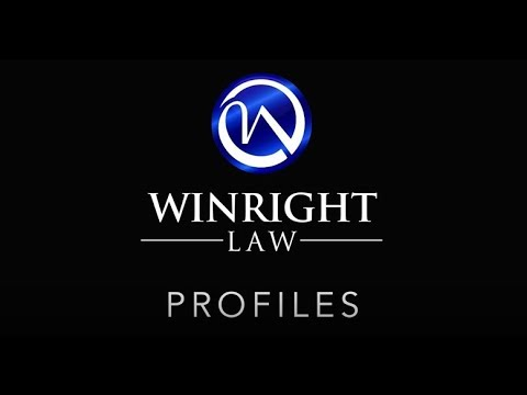 Winright Law Profiles | Cora Pang