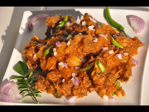 Christmas Special |Kappa Biriyani|കപ്പ ബിരിയാണി |ഏഷ്യാഡ് |എല്ലും കപ്പയും||ഇറച്ചിം കൊള്ളീം||Ep 262