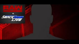 SURPRISING WWE 2017 FACE TURN On WWE! - The Real Reason WWE DELETED Charlotte Flair  ON WWE