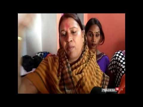 If PM Modi orders we will destroy Pakistan: Transgender community