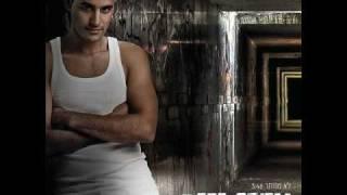 עידן יניב לא מוותר Idan Yaniv