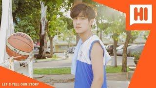 Chàng Trai Của Em - Tập 8 - Phim Học Đường | Hi Team - FAPtv