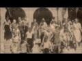 Tom Chaplin Keane Sings Your Funny Uncle Pet Shop Boys Music