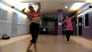 bhare naina - Delhi Batch