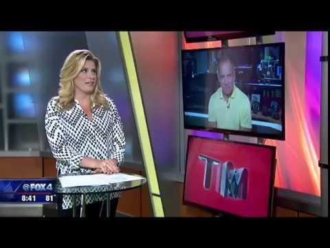 TMZ: Tiger Woods Toxicology