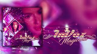 InVox - Magiczna (Levelon Extended Remix)