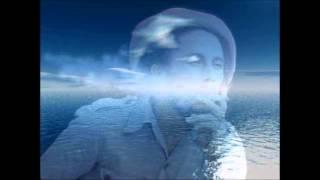 Bob Marley - Natural Mystic  - long dub version