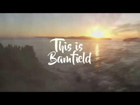 This Is Bamfield (SUMMER 2016)