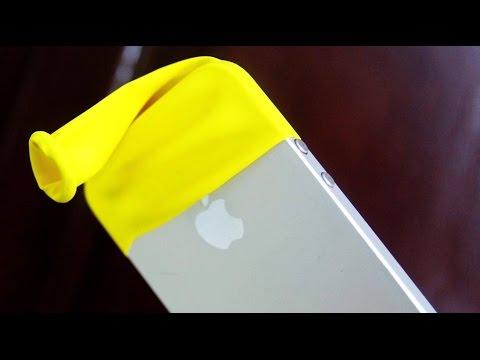 15 MUST-TRY Smartphone HACKS