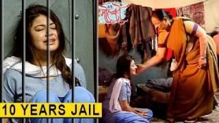 Ruhi Gets 10 Years Jail | SHOCKING | ये है मोहब्बतें | Ye Hai Mohabbatein