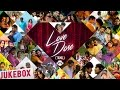 Love Dose Tamil Audio Jukebox mp3