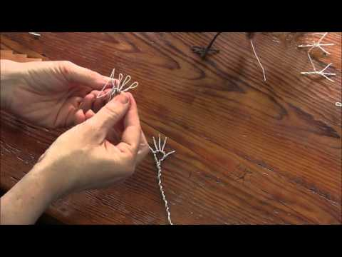 How to Create Armatures with The Digitwidget