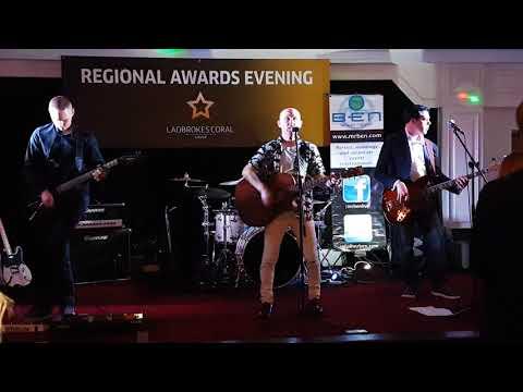 Ladbrokes Regional Awards 2017